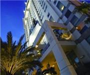 Photo of JW Marriott Hotel Miami - Miami, FL
