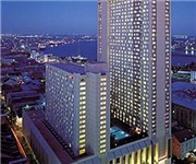 Photo of New Orleans Marriott - New Orleans, LA