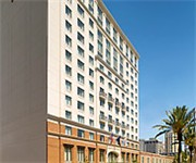 Photo of New Orleans Marriott at the Convention Center - New Orleans, LA
