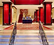 Photo of New York Marriott Financial Center - New York, NY