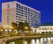 Photo of Newport News Marriott at City Center - Newport News, VA