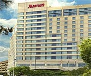 Philadelphia Airport Marriott - Philadelphia, PA (215) 492-9000
