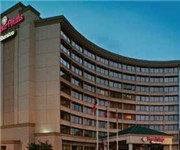 Photo of Four Points by Sheraton Houston Southwest - Houston, TX