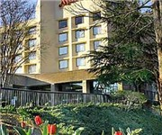 Photo of Raleigh Marriott Crabtree Valley - Raleigh, NC