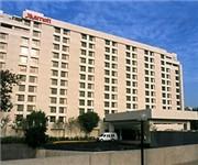 Photo of Riverside Marriott - Riverside, CA