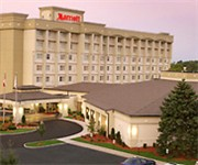 Photo of Rochester Airport Marriott - Rochester, NY