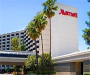 Photo of Sacramento Marriott Rancho Cordova - Rancho Cordova, CA