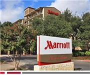 Photo of Marriott Plaza San Antonio - San Antonio, TX