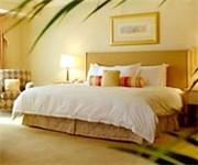 Photo of Le Merigot, A JW Marriott Beach Hotel & Spa, Santa Monica - Santa Monica, CA