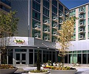 Photo of Seattle Marriott Waterfront - Seattle, WA