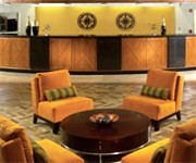 Photo of Tampa Airport Marriott - Tampa, FL