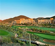 Photo of JW Marriott Starr Pass Resort & Spa - Tucson, AZ