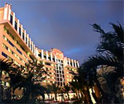 Photo of West Palm Beach Marriott - West Palm Beach, FL