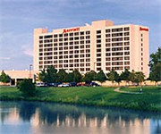 Photo of Wichita Marriott - Wichita, KS
