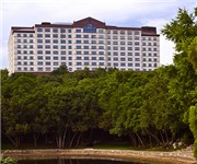 Photo of Renaissance Austin Hotel - Austin, TX