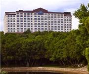 Photo of Renaissance Austin Hotel - Austin, TX