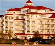 Photo of The Inn at Bay Harbor A Renaissance Golf Resort - Bay Harbor, WI
