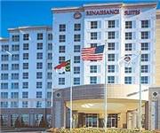 Photo of Renaissance Charlotte Suites Hotel - Charlotte, NC