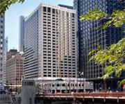 Photo of Renaissance Chicago Hotel - Chicago, IL
