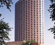 Photo of Renaissance Dallas Hotel - Dallas, TX