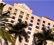 Photo of Renaissance Fort Lauderdale Hotel - Fort Lauderdale, FL