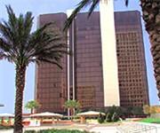 Photo of Renaissance Houston Hotel Greenway Plaza - Houston, TX