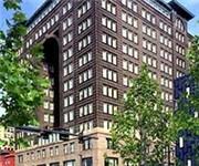 Photo of Renaissance Pittsburgh Hotel - Pittsburgh, PA