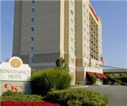 Photo of Renaissance Meadowlands Hotel - Rutherford, NJ