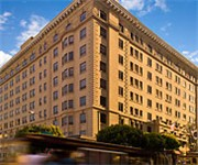 Photo of The Stanford Court, A Renaissance Hotel - San Francisco, CA