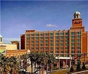 Photo of Renaissance Tampa Hotel International Plaza - Tampa, FL