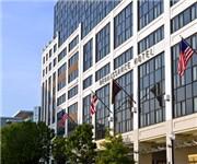 Photo of Renaissance Washington, DC Hotel - Washington, DC
