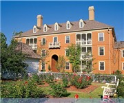 Photo of Marriott Manor Club at Ford Colony - Williamsburg, VA