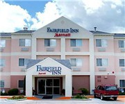 Photo of Fairfield Inn Billings - Billings, MT