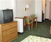 Photo of Fairfield Inn Davenport - Davenport, IA