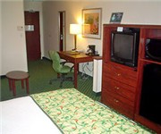 Photo of Fairfield Inn Erie - Erie, PA