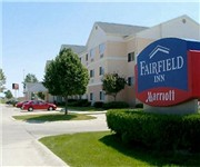 Photo of Fairfield Inn Indianapolis South - Indianapolis, IN