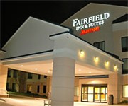 Photo of Fairfield Inn & Suites Muskegon Norton Shores - Norton Shores, MI