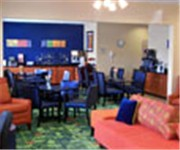 Photo of Fairfield Inn South Bend Mishawaka - Mishawaka, IN