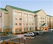 Photo of TownePlace Suites Atlanta Buckhead - Atlanta, GA