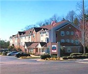Photo of TownePlace Suites Atlanta Kennesaw - Kennesaw, GA