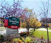 Photo of TownePlace Suites Boulder Broomfield - Broomfield, CO