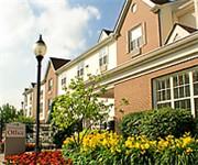Photo of TownePlace Suites Cincinnati Northeast - Cincinnati, OH