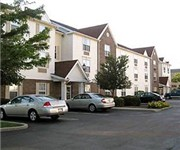 Photo of TownePlace Suites Cleveland Airport - Middleburg Heights, OH