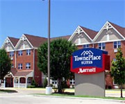 Photo of TownePlace Suites Houston Central/Northwest Freeway - Houston, TX