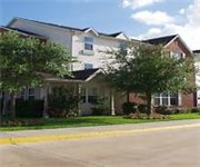 Photo of TownePlace Suites Houston West - Houston, TX