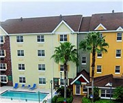 TownePlace Suites Miami Airport West/Doral Area - Miami, FL (305) 718-4144