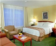 Photo of TownePlace Suites Minneapolis Downtown - Minneapolis, MN