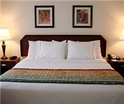 Photo of TownePlace Suites Chicago Naperville - Naperville, IL