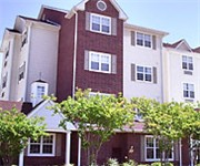 Photo of TownePlace Suites New Orleans Metairie - Harahan, LA
