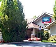 Photo of TownePlace Suites Portland Hillsboro - Hillsboro, OR
